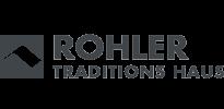 rohler-logo-fullscreenmenue